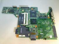 Mainboard Motherboard Hauptplatine RM833.C951C Dell Latitude E5400