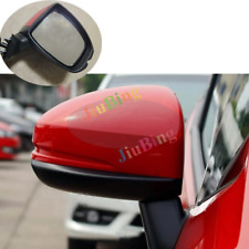 2015 2016 2017 For Honda Fit GK5 Red Right Passenger Side 3Wire View Mirror ASSY