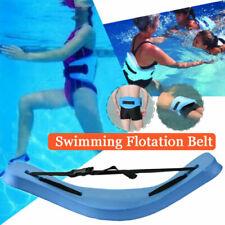Floatation Belt