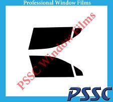 CHEVROLET ORLANDO 2011-Corrente pre taglio Window Tint/VETRINE