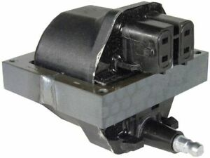 For 1985-1995 Chevrolet Caprice Ignition Coil AC Delco 28982WN 1986 1987 1988