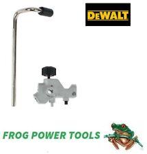 Guía de Rodillos DeWALT tope de profundidad para Dewalt multi herramienta DCS355 & DWE315