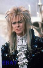 David Bowie Labyrinth Vintage 35mm Slide
