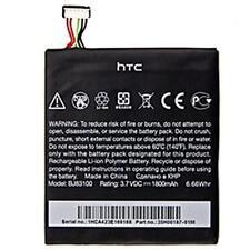 Original HTC Akku Batterie BJ83100 für HTC ONE X XL - 35H00187-01M