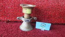 Bell Helicopter Co Drive Shaft Coupling PN 204-040-600-11
