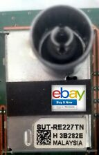 SUT-RE227TN Genuine TUNER Sony - USED and TESTED 100% WORK and OK [ SUT RE227TN