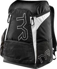 TYR Alliance Team® Backpack  - 45L - Black