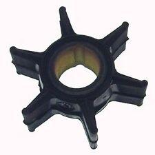 NIB Mercury 20HP 67-80 Impeller Water Pump 47-89982 18-3052 89820 9-45311