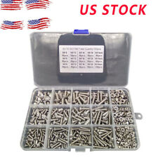 Hex Bolts for sale | eBay