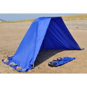 Shakespeare SALT XT Beach Shelter * Sea Fishing Angling * Beach Shelter &