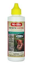 DurVet No Bite Ear Mite Control 4oz