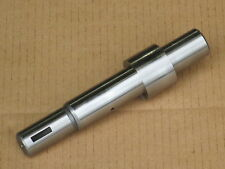 Hydraulic Pump Camshaft For John Deere Jd 2040s 2120 2130 2140 2150 2155 2240