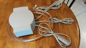 Select Comfort Sleep Number Air Mattress Bed Inflator  EFCS-2