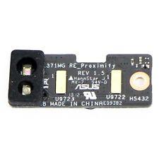 Sensor Proximidad Luz Tablet ASUS ME371MG K004 Repuesto Original