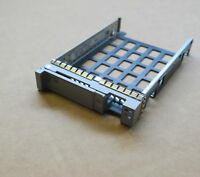 "Cisco 2.5"" Hard Drive Tray HDD Disk Caddy Bracket 800-35052-01 For UCS Servers"