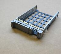 "Cisco 2.5"" Hard Drive Tray HDD Disk Caddy Bracket 800-35052-01 for UCS B200 M5"
