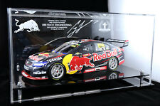 CRAIG LOWNDES 1:12 BIANTE MODEL PERSPEX ACRYLIC DISPLAY CASE (CAR NOT INCLUDED)