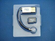 Speichermedien RC Heli T40 T640C 2.4G 91003533319-3775