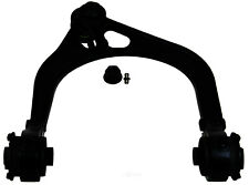 Suspension Control Arm and Ball Joint Assembly fits 2005-2008 Dodge Charger Magn