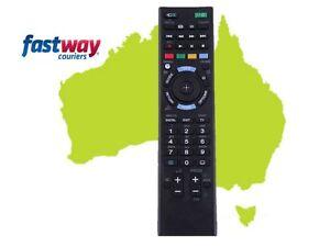 Remote Control for Sony TV KDL-40V2500 KDL-40V3000 KDL-46EX500