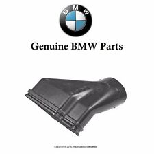 BMW 318i 318is 325i 328is 323i 323is Alternator Air Duct - Cooling Duct/Intake