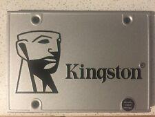 "Ssd 120gb 120 gb Kingston SUV400S37/120G sata3 2,5"" - n°32"