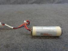 Diamond DA20-C1 Overvoltage Sensor  P/N OS60  S/N H070570
