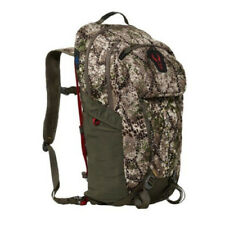 Badlands Vario Day Hunting Backpack (Approach)