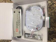 120 WATTS LED RETROFIT KIT 120-277V 5000K 5 YEAR WARRANTY
