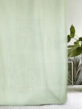 Tenda Angelica verde salvia (col.91)