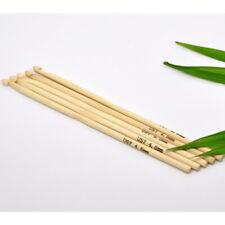 4.5mm Bamboo Circular Knitting Needles