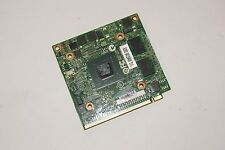 Acer Aspire 6930 6930G 6930ZG scheda video VGA board Nvidia card VG.9MG06.003
