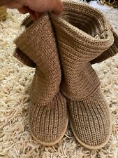 Ugg Boots Brand New Size UK 4.5