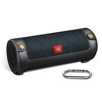 For JBL Flip 5 Bluetooth Speaker Case Carrying Sleeve Cover Travel Bag
