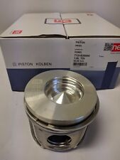 NPR Ford Tranit Focus 1.8TDi, KKDA engine 1 x Piston, rings & pin Standard size