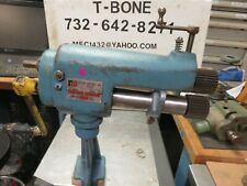 Roper Whitney 622 Forming Roll Pexto 622 Crimp Roll Peck Stow Wilcox Usa