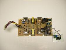 Epson Stylus Pro 7600/9600 Power Supply 2072803