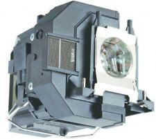 OEM EPSON ELPLP95 LAMP FOR POWERLITE 2245U 2250U 2255U 2265U 2LS