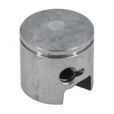 23590012 PISTONE piston MOTOSEGA GGP STIGA ALPINA CJ300 Ø 34mm