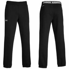 Vêtements et accessoires de fitness noir coton taille S
