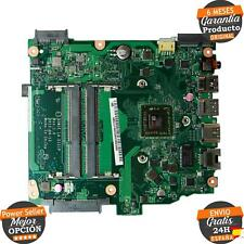 Placa Base Acer Aspire ES1-520 AMD E1-2500 1.4 GHz AMD Radeon HD 8240