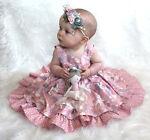 Little Fairy Fabrics