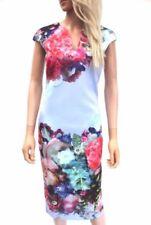 Ted Baker Midi Floral Dresses for Women