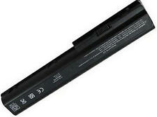 New Laptop Battery for HP PAVILION DV7-3085DX 12 Cell