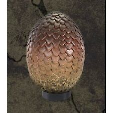 Noble Collection NN0030 and Ndash The Game of Thrones Drogon Egg