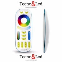 TELECOMANDO RGB+CCT 4 ZONE MI LIGHT FUT092