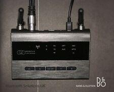 Bluetooth Aptx Musique Récepteur pour Bang & Olufsen Beosound Beolab Beocenter