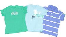 TCM Jungen-T-Shirts, - Polos & -Hemden Größe 98 aus 100% Baumwolle