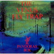 Venus Fly Trap, The – Pandoras Box (VINYL)
