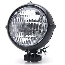 Kawasaki (Genuine OE) Motorcycle Headlight Assemblies